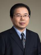 熊伟  (Xiong Wei)先生.jpg